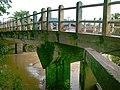 Jembatan Kilat - panoramio.jpg