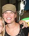 Jen Hatmaker, 2008.jpg