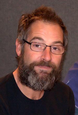 Jeremy Northam - Northam in 2010