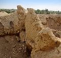 Jericho - Tel Es-Sultan7.jpg