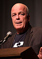 Jerry Doyle by Gage Skidmore.jpg