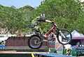 Jersey International Motoring Festival 2013 33.jpg