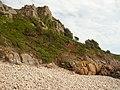 Jersey coast - panoramio (4).jpg