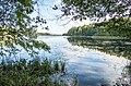 Jersikas ezers - panoramio (1).jpg