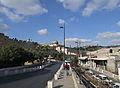 Jerusalem, Israël - 2008 (2465065716).jpg
