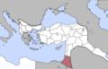 Jerusalem, Ottoman Empire (1900).png