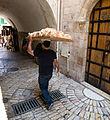 Jerusalem (19825611895).jpg