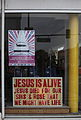 Jesus and Vacuum cleaners IMG 0736.jpg