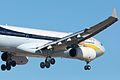 Jet Airways, close final (4335875807).jpg