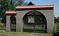 Jewish cemetery Sieniawa IMGP4499.jpg