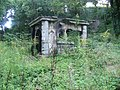 Jewish cemetery in Gdansk - panoramio.jpg