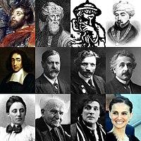 Jews montage.jpg