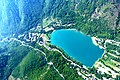 Jezero, Bosnia and Herzegovina - panoramio (39).jpg