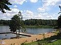 Jezioro Leśne - panoramio (1).jpg