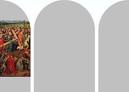 Jheronimus Bosch 054 reconstruction 02.jpg
