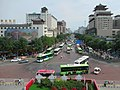 Jiefang Road.jpg