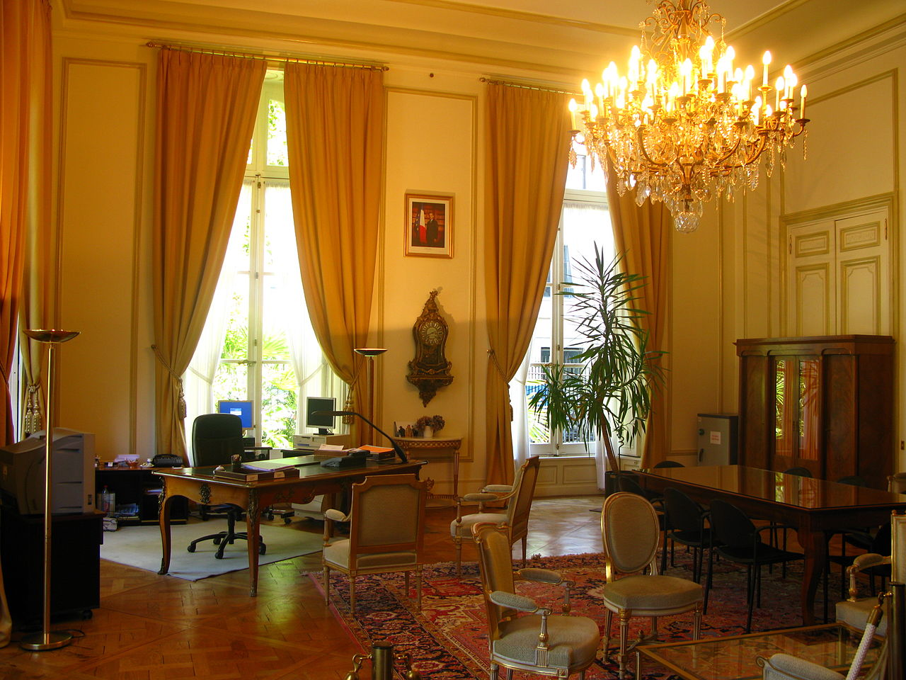 Hotel Matignon Grand Place Brussels