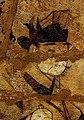 Jinxianguan from han dynasty tomb Hebei wangdu county 进贤冠 河北望都汉墓壁画.jpg