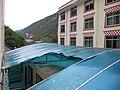 Jiu Zhai Gou Red Jewel Grant Hotel, Postal Code, 623402, June 9, 2010 - panoramio.jpg