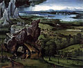 Joachim Patinir - Landscape with St Jerome - WGA17101.jpg