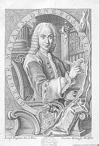 Joaquin giner-Retrato de Gregorio Mayans y Siscar.jpg