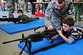 Job Shadow Day - Military Child (USA).jpg