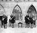 Jodhpur Kotah Cup -1920.jpg