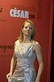 Jodie Foster Césars 2011.jpg