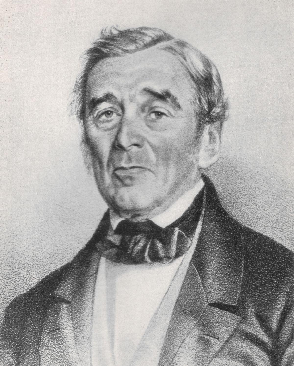 Johann Lorenz