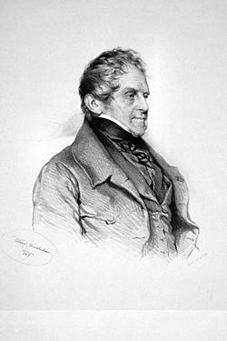 Johann Philipp Wessenberg Kriehuber.jpg