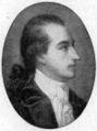 Johann Wolfgang Goethe 1779.jpg