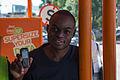 Johannesburg - Wikipedia Zero - 258A9039.jpg