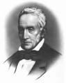 John.Reynolds.png
