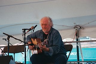 John Renbourn English guitarist and songwriter