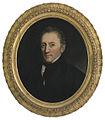 John Clarke in 1845.jpg
