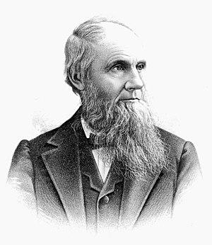 John Danner - Image: John Danner 1892