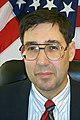John E. Herbst, US Dept of State photo portrait, 2002.jpg