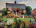John Falconer Slater The Flower Garden.jpg