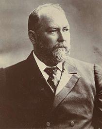 John Forrest 1898.jpg