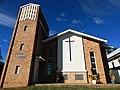 John Knox Church Wandal Rockhampton.jpg
