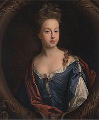 Frances Hale