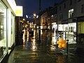 John Street - geograph.org.uk - 1650468.jpg
