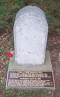 John purdue grave.jpg