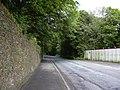 Johnson New Road, Hoddlesden - geograph.org.uk - 1411977.jpg
