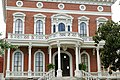 Johnston-Felton-Hay House, Macon, GA, US (04).jpg