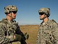 Joint Readiness Training Center 140116-F-RW714-145.jpg