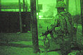 Joint operation with Iraqi national police at Forward Operating Base Loyalty DVIDS144330.jpg
