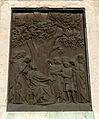 Joinville-Statue de Jean de Joinville (10).jpg