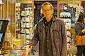 Jon Doust at Crow Books september 2012 0627.jpg
