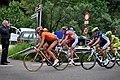 Jon Izagirre Giro Italia 22 May.jpg